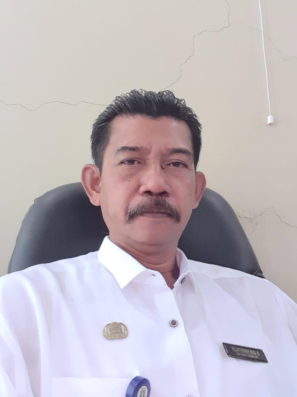 Ratusan Kepala SMA/SMK Se-Banten Doakan Lilik Hidayatullah Terpilih Jadi Kadindikbud Banten