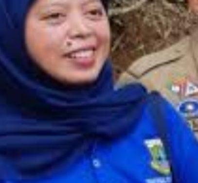 Tangani 15 Siswa SMK Korban Penyekapan, Dinsos Banten Terjunkan Tim LDP