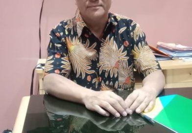 Dinkes Kabupaten Serang Tingkatkan Kualitas Puskesmas