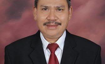 Kemenag Banten Jamin Pelayanan Haji 2020 Lebik Baik