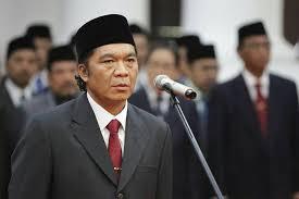 Parah,  Pansel Sebar Hoax Soal Open Biding Dindikbud Banten