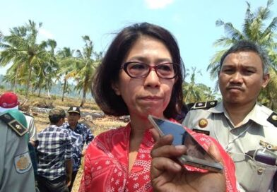 Kepala BPN Banten Instruksikan Pegawai Tak Mudik Lebaran
