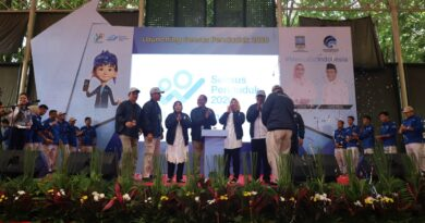 120.969 Warga Kabupaten Serang Ikuti Sensus Pendudukan Online