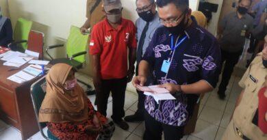 Wagub Banten : Jangan Bingung Soal New Normal
