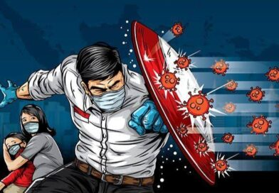 Dinsos Banten : Korban Covid-19 Butuh Dukungan Psikososial