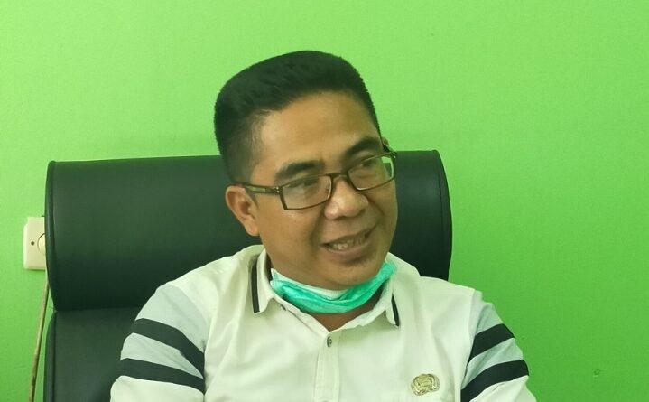 Terdampak PSN, Kemenag Banten Kawal dan Amankan 122 Titik Tanah Wakaf