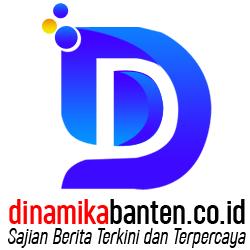 DINAMIKABANTEN.CO.ID