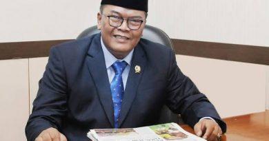 DPRD Banten Ingatkan Pemerintah Soal Rencana Tidak Menerima Guru Dengan Status CPNS