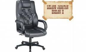 Pansel JPT Pratama Kebut Lelang Jabatan Kadis PRKP Banten
